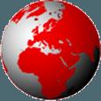 Welt-freigestellt-114x114