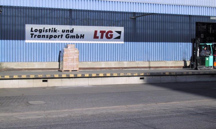 Ltg Hamburg